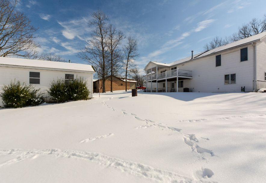 803 East Crestwood Court Stockton, MO 65785 - Photo 38
