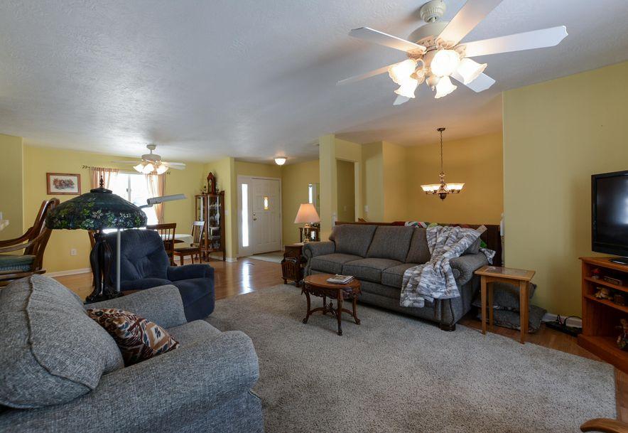 803 East Crestwood Court Stockton, MO 65785 - Photo 5