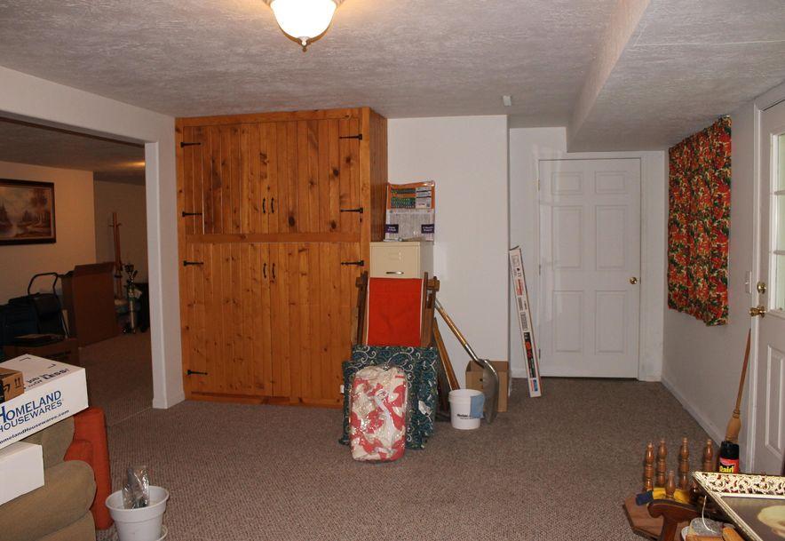 803 East Crestwood Court Stockton, MO 65785 - Photo 43