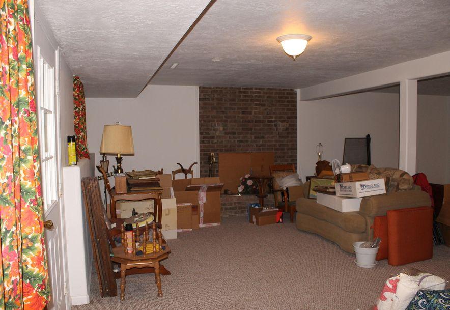 803 East Crestwood Court Stockton, MO 65785 - Photo 44