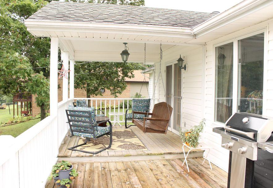 803 East Crestwood Court Stockton, MO 65785 - Photo 47