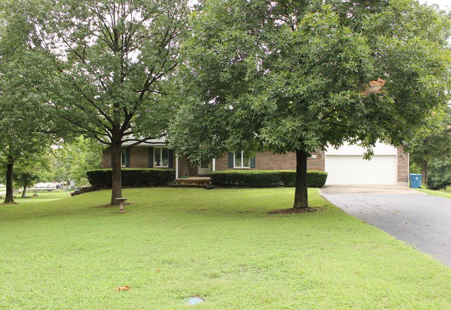803 East Crestwood Court Stockton, MO 65785 - Photo 54