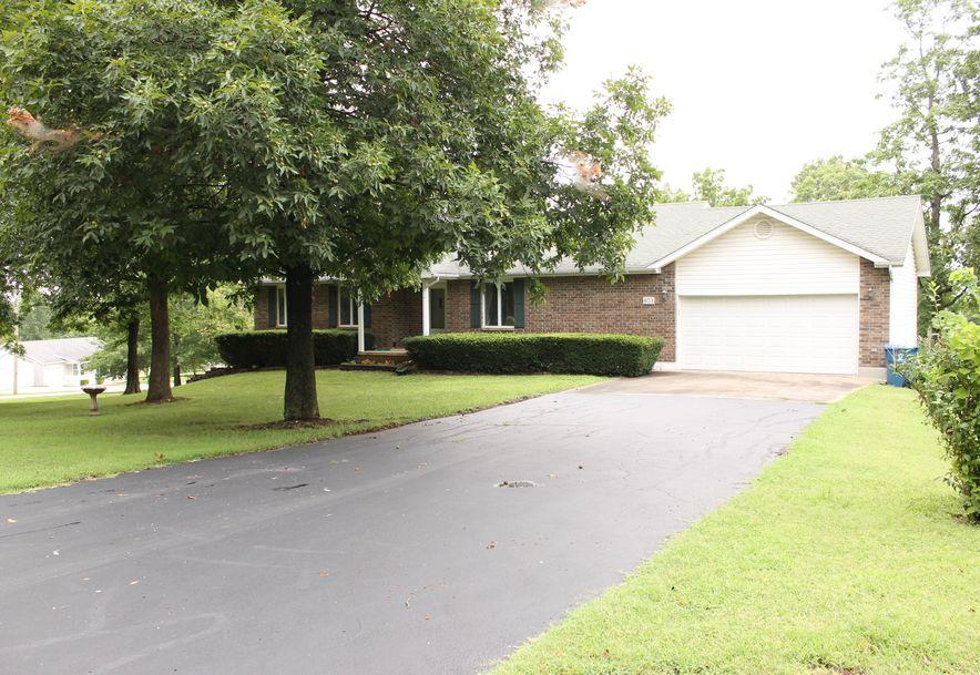 803 East Crestwood Court Stockton, MO 65785 - Photo 55