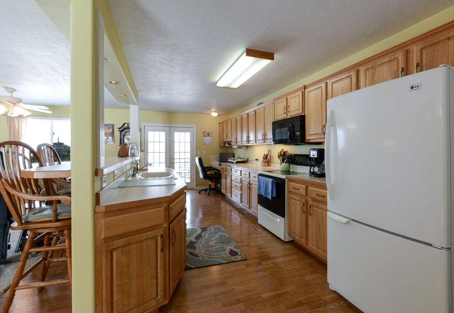 803 East Crestwood Court Stockton, MO 65785 - Photo 7