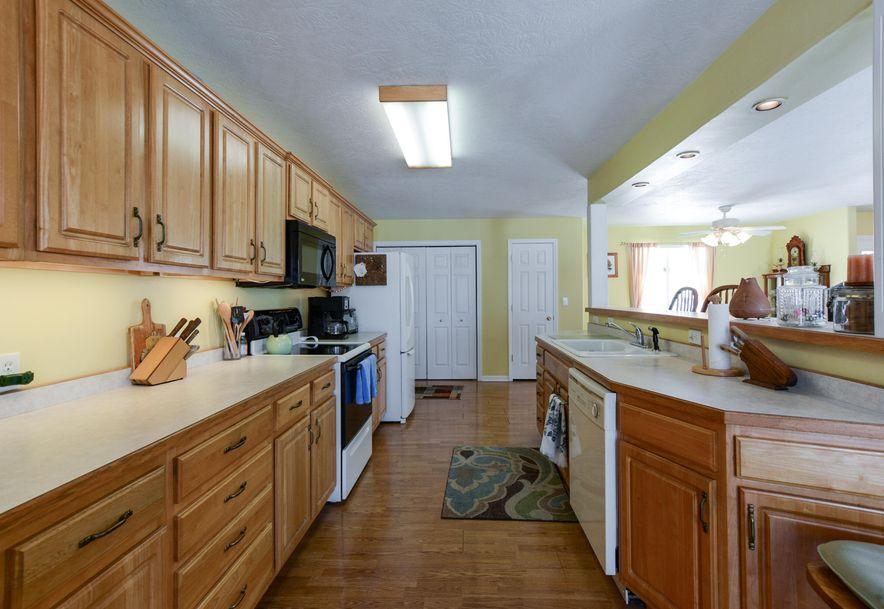 803 East Crestwood Court Stockton, MO 65785 - Photo 9