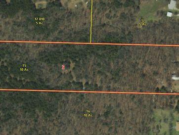 33 Lookout Trail Fair Grove, MO 65648 - Image 1