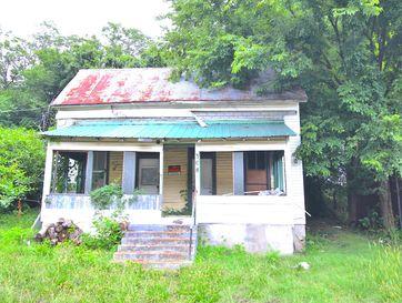 308 Walnut Street Thayer, MO 65791 - Image