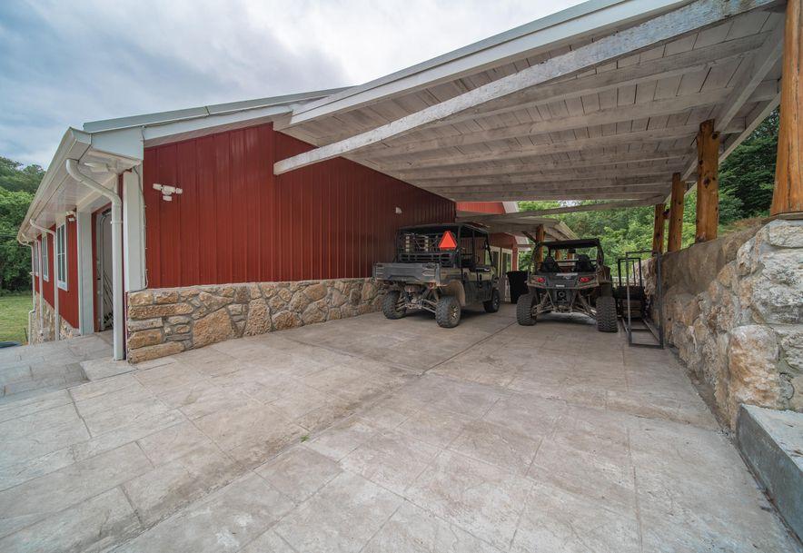 4696 Little Missouri Road Pineville, MO 64856 - Photo 61