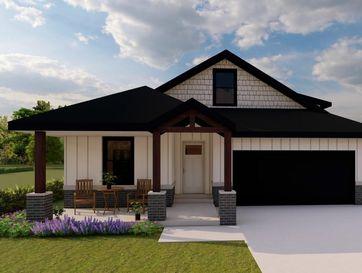 Lot 16 Gauge Street Willard, MO 65781 - Image 1