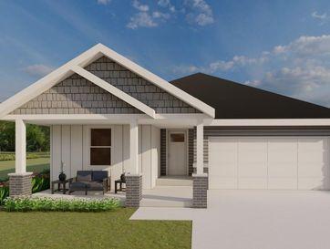 Lot 3 Gauge Street Willard, MO 65781 - Image 1