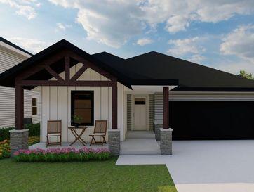 Lot 7 Gauge Street Willard, MO 65781 - Image 1