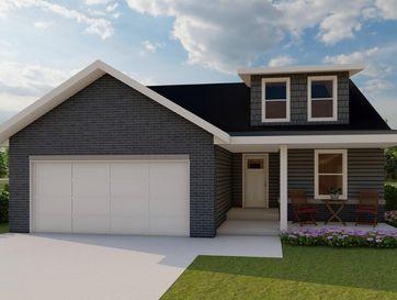 Lot 14 Gauge Street Willard, MO 65781 - Image 1
