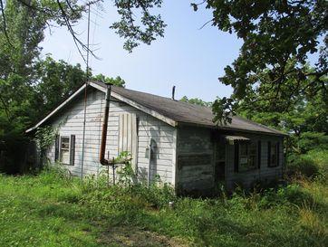 1780 County Road 7320 Caulfield, MO 65626 - Image 1