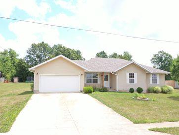 212 Karen Circle Seymour, MO 65746 - Image 1
