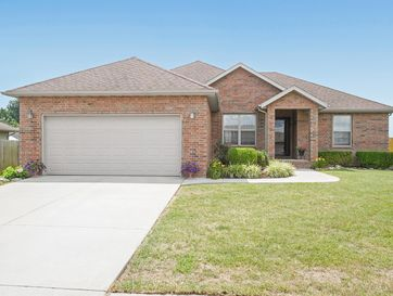 2600 West Cover Drive Ozark, MO 65721 - Image 1