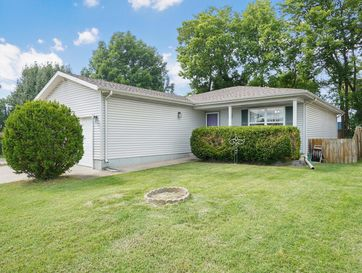 3129 West Water Street Springfield, MO 65802 - Image 1