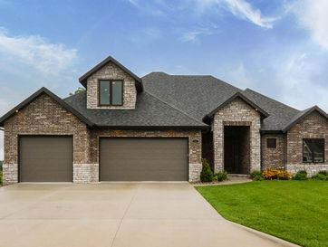 4761 East Forest Trails Drive Springfield, MO 65809 - Image 1