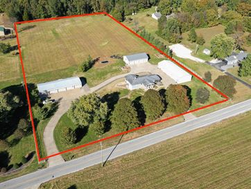 5725 East Farm Rd 170 Rogersville, MO 65742 - Image 1