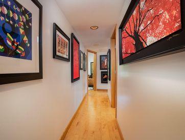 Photo of 2041 South Cedarbrook Avenue