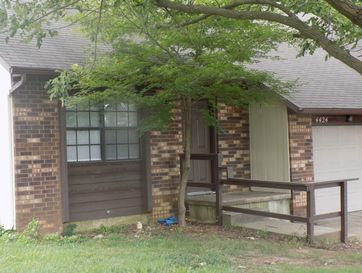 4424 South Robberson Avenue Springfield, MO 65810 - Image 1