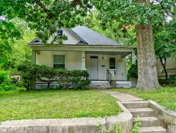 2026 North Broadway Avenue Springfield, MO 65803 - Image 1