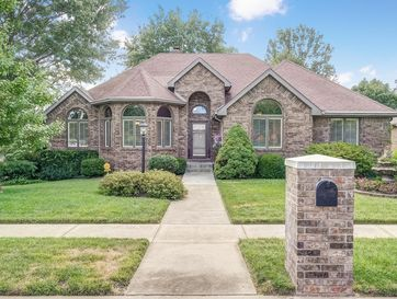 3291 South Bedford Avenue Springfield, MO 65809 - Image 1