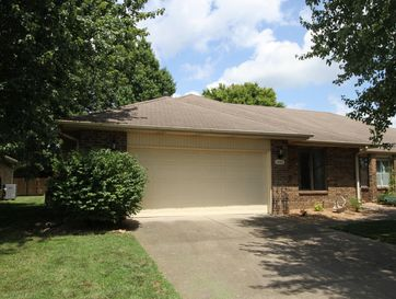 1433 East Woodgate Street Springfield, MO 65804 - Image 1