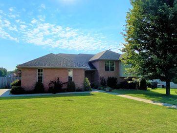 600 Chandler Drive Willard, MO 65781 - Image 1