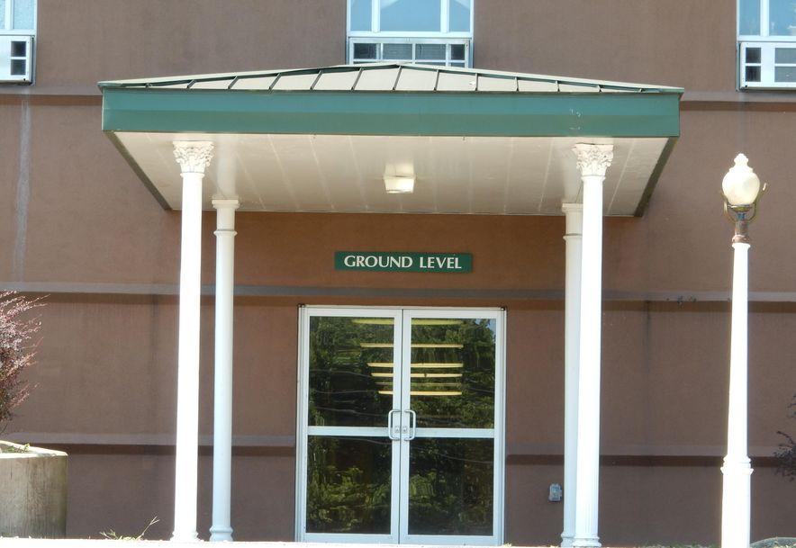 2849 Gretna Road Branson, MO 65616 - Photo 7