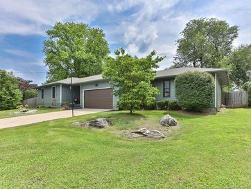 3470 South Euclid Avenue Springfield, MO 65804 - Image 1