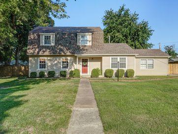 4525 South Jackson Avenue Springfield, MO 65804 - Image 1