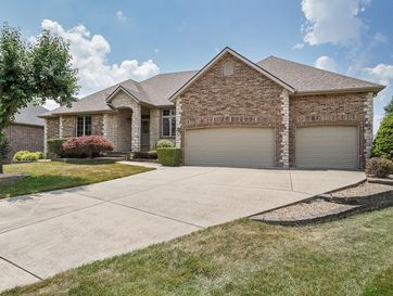 820 East Sterling Ridge Court Springfield, MO 65810 - Image 1