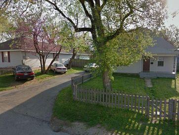 1710 North Ozark Avenue Springfield, MO 65803 - Image 1