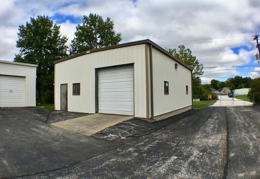 1526 South Enterprise Avenue Springfield, MO 65804 - Photo 4