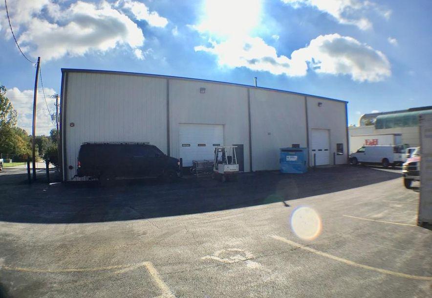1526 South Enterprise Avenue Springfield, MO 65804 - Photo 5