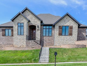 2951 South Ranch Drive Springfield, MO 65809 - Image 1