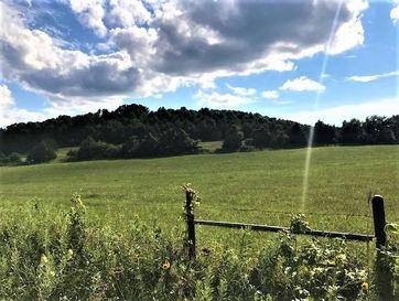 000 Stringtown Road Marshfield, MO 65706 - Image 1