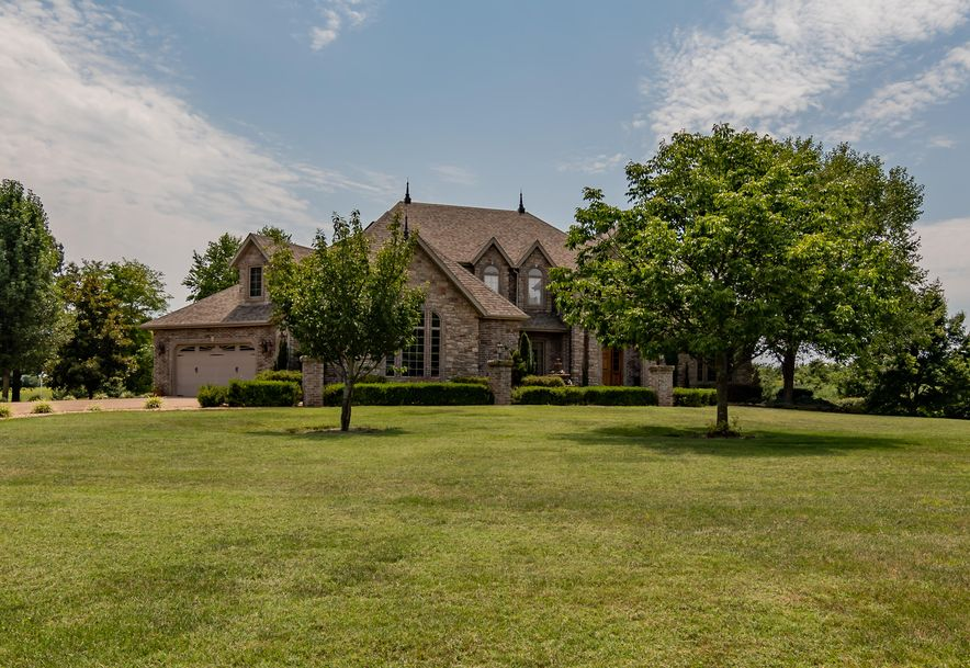 4308 Buttonwood Drive Nixa, MO 65714 - Photo 65
