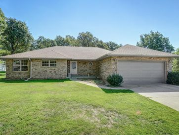 735 Oak Hill Mt Vernon, MO 65712 - Image 1