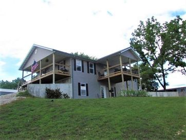 997 High Prairie Loop Marshfield, MO 65706 - Image 1