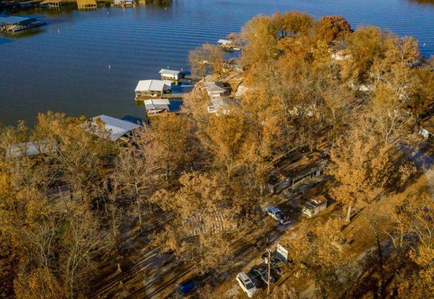 915 Shawnee Bend One Sunrise Beach, MO 65079 - Photo 12