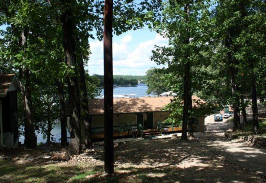 915 Shawnee Bend One Sunrise Beach, MO 65079 - Photo 19