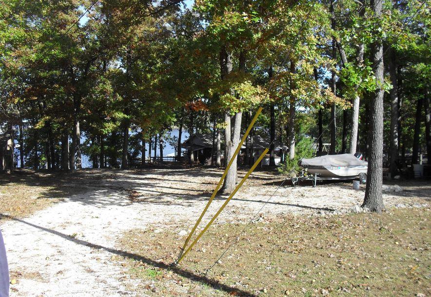 915 Shawnee Bend One Sunrise Beach, MO 65079 - Photo 20