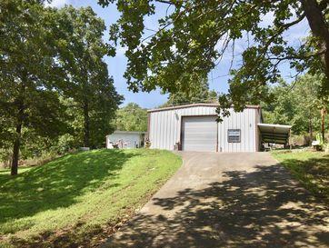 570 Peebles Point Road Cape Fair, MO 65624 - Image 1