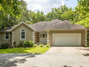 7740 West Carl Avenue Springfield, MO 65802 - Image 1