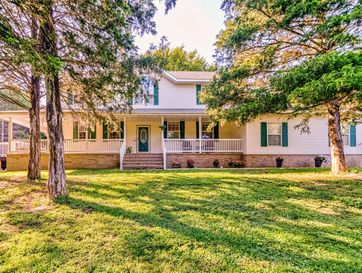 9673 North Farm Rd 203 Fair Grove, MO 65648 - Image 1
