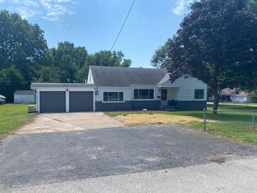 860 West Whiteside Street Springfield, MO 65807 - Image 1