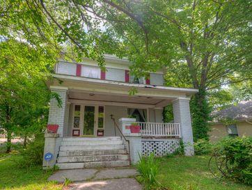 539 North Byers Avenue Joplin, MO 64801 - Image 1