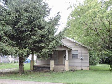 2327 North Travis Avenue Springfield, MO 65803 - Image 1