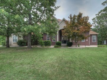 117 Shelby Lane Carl Junction, MO 64834 - Image 1
